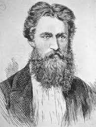 George Smith | British Assyriologist | Britannica