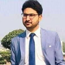 "Syed Adnan Aslam👿 på Twitter: ""Esra- #HalimeSultan going to become brand  ambassador of Peshawar zalmi? I hope this will bring good luck to zalmi  team and Pakistan. #PeshawarZalmi… https://t.co/eDHbNmESRZ"""