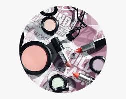 makeup in nyc mac cosmetics kit