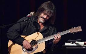 """Larry Campbell """"Sicker Than He's Ever Been"""" with the Coronavirus ..."""