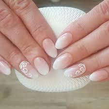 Ambra Day Spa W Krakowie Manicure I Pedicure W Krakowie
