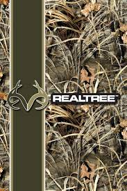37 realtree camo wallpaper for iphone