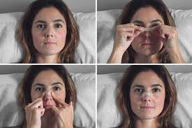 how breathe right nasal strips work