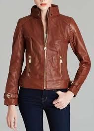 las leather jacket manufacturer