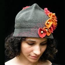 Wendy Allen, Fiber Artist - Carolina Designer Craftsmen Guild