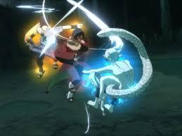 Review: Naruto Shippuden: Ultimate Ninja Storm 3 Full Burst Brings ...