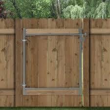 Master Mark Plastics 5 In H X 20 Ft W Professional Landscape Edging Wayfair In 2020 Adjust A Gate Garden Fence Panels Wood Gate