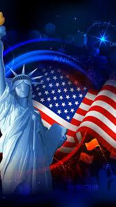 american flag phone wallpaper 2020