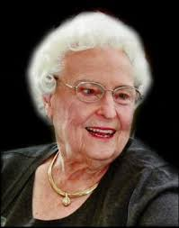 Obituary for Mildred James Cross Smith, of Little Rock, AR