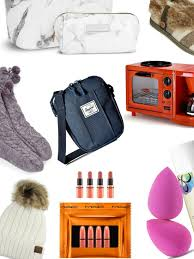 these gifts under 50 for her are what