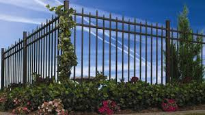 Best 15 Fence Contractors In Brookside De Houzz