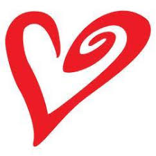 Heart & Soul Fund - Abby Greene