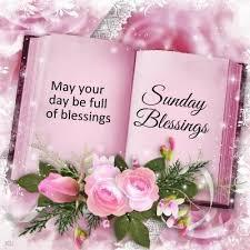 Sunday Blessings - Inspirations of a Joyful Heart | Facebook