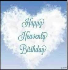 Miss You Baby Girl Always Wondering Who You D Be Today Happy 1st Birthday Up Ther Birthday In Heaven Birthday In Heaven Quotes Happy Birthday In Heaven
