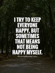 unhappy quotes unhappy sayings unhappy picture quotes