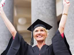 Conviene riscattare la laurea per andare in pensione? - Proiezioni ...