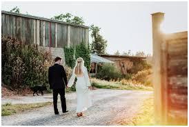 adelina wedding photos gatineau