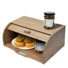 box case wood kitchen countertops