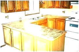 installing laminate countertop sheet