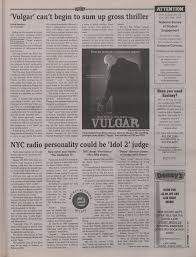 The Towerlight, October 24, 2002 - Towson University Student ...