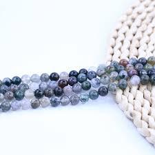 natural stone jewelry india