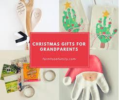15 creative homemade gifts