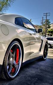 sport cars tunning android wallpaper