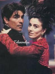 Senza peccato/Con alma de tango Images?q=tbn%3AANd9GcTzNlCSZxpkPCxCLYmYylNu27OSkmsgk0v1_XqYzitIWEbRR3tX&usqp=CAU
