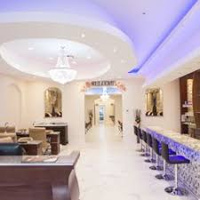 top 10 best nail salons open sunday in