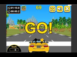 car rush game y8 games you