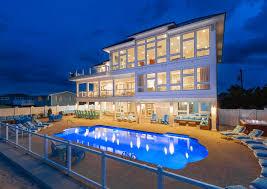 blue horizon home virginia beach va