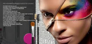 makeup artist short course melbourne