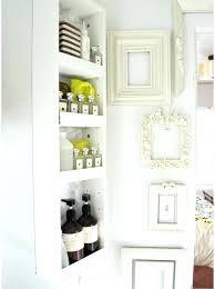 small wall shelves studiosounds me