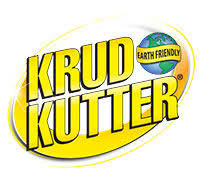 Krud Kutter Deck And Fence Cleaner 1 Gal Size For Use On Wood Fences Decks And Sidings Df014 Lawn Garden And Outdoor Equipment Sustainablesupply Com Build Work Green