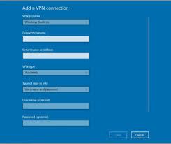 Best free VPN software for Windows 10 PC -