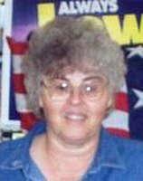 Iva Hill Obituary - Eugene, Oregon | Legacy.com