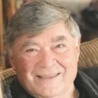 Obituary | Melvin E. Wilson of Sioux Falls, South Dakota ...