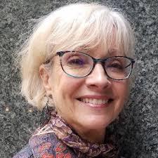 Eileen Smith SanFilippo (@EileenListens)   Twitter