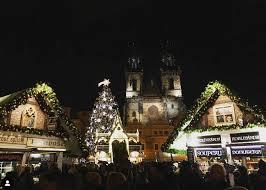 Praga a Natale: il viaggio d'Avvento da fare con i bambini ...