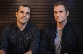 Danny Rosenbloom & Yann Mabille Launch Director's Group Interstate in NY |  LBBOnline