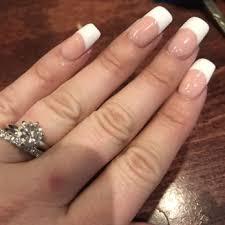 couture nails spa 330 photos 93