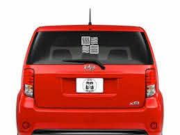 5th Element 4 Elements Vinyl Car Window Laptop Decal Sticker Mccarthy Construction Com