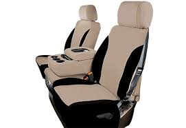 top 10 best car seat covers in the