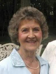 Wilma Smith   Obituary   Goshen News