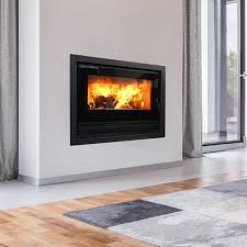 the best fireplaces in africa