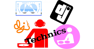 Custom Dj Decals And Dj Stickers Any Size Color