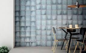 glass blocks iris ceramica
