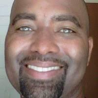 Duane Carter - Houston, Texas Area   Professional Profile   LinkedIn