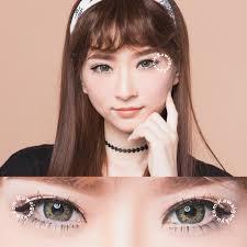 Dreamcolor Adele Gray - Kawai Gankyu