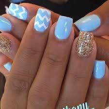 baby blue acrylic nail designs 17 1 jpg